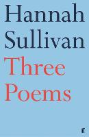 Three Poems