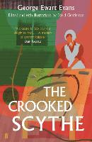 The Crooked Scythe: An Anthology of...