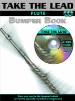 bumper take the lead - flute