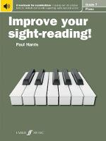 Improve Your Sight Reading Piano 7
