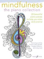 Mindfulness: The Piano Collection...