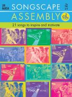 Songscape Assembly ( for Voice and...