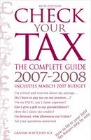 Check Your Tax: The Complete Guide:...