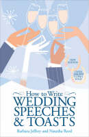 How to Write Wedding Speeches and...