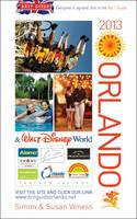 Brit Guide to Orlando: Re-written...