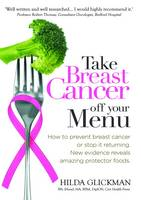 How to Prevent Breast Cancer or Stop...