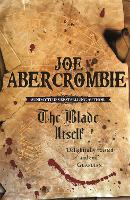 The Blade Itself: The First Law: Book...