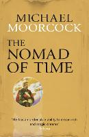 The Nomad of Time