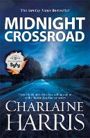 Midnight Crossroad: Now a major new ...