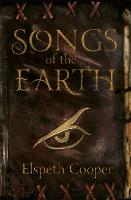 Songs of the Earth: The Wild Hunt ...