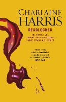 Deadlocked: A True Blood Novel