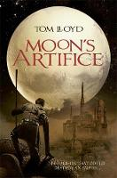 Moon's Artifice