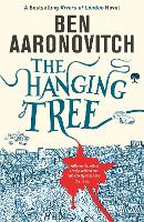 The Hanging Tree: The Sixth PC Grant...