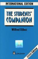 The Students' Companion