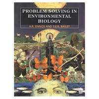 Problem Solving in Environmental Biology