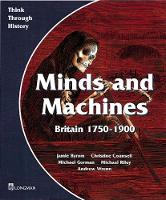 Minds and Machines Britain 1750 to...
