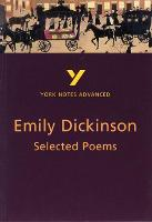 Selected Poems of Emily Dickinson:...