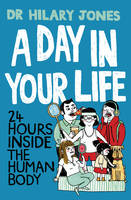 A Day in Your Life: 24 Hours Inside...