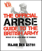 The Official ARRSE Guide to the...