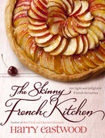The Skinny French Kitchen