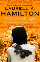 A Shiver of Light: Book 9