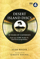 Desert Island Discs: 70 Years of...