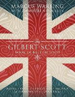 The Gilbert Scott Book of British Food