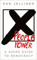 People Power: A User's Guide to...