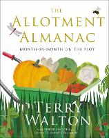 The Allotment Almanac