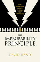 The Improbability Principle: Why...