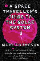 A Space Traveller's Guide to the ...