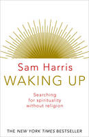 Waking Up: Searching for Spirituality...