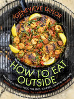 How to Eat Outside: Fabulous Al ...
