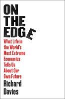 On the Edge: What Life in the World's...
