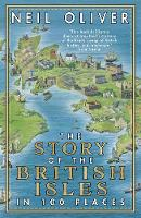 The Story of the British Isles in 100...