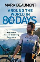 Around the World in 80 Days: My World...