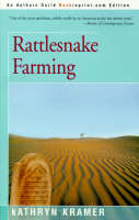 Rattlesnake Farming