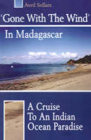 'Gone with the Wind' in Madagascar: A...