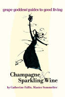 Champagne & Sparkling Wine:grape...
