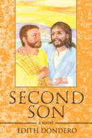 Second Son