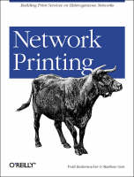 Network Printing