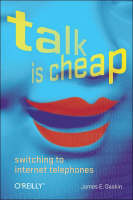 Talk is Cheap: Switching to Internet...