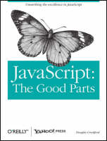 JavaScript: The Good Parts: Working...