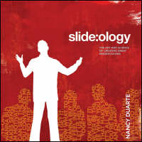slide:ology: The Art and Science of...