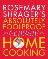 Rosemary Shrager's Absolutely...
