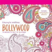 Bollywood: 70 Designs to Help You...