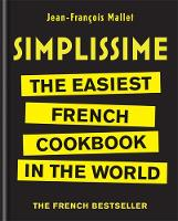 Simplissime: The Easiest French...