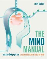 The Mind Manual: Mindapples 5 a Day...