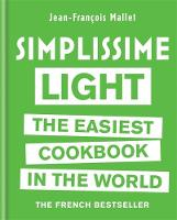 Simplissime Light the Easiest ...