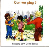 New Reading 360 Level 2: Little Books...